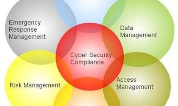 Industrial Control System Security Assurance