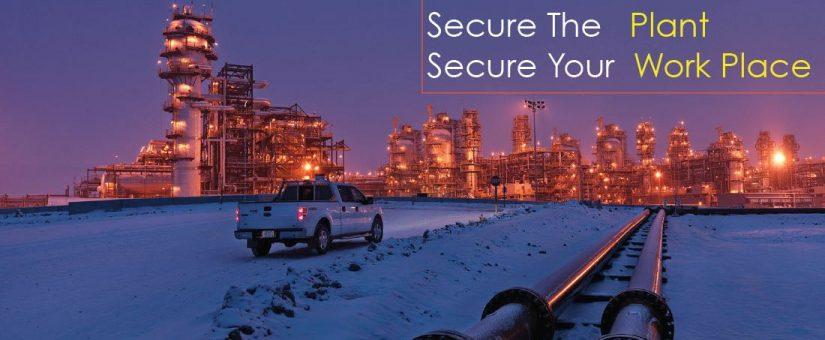 SCADA ICS Security Webinar – The Framework and The Technical Activities