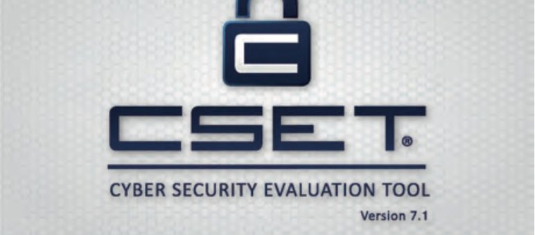 CSET 7.1 Released – Some Updated Features
