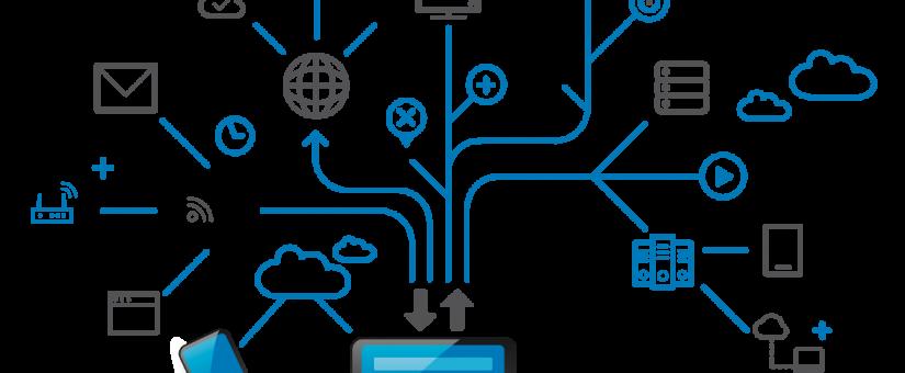 SCADA ICS Network Security Challenges