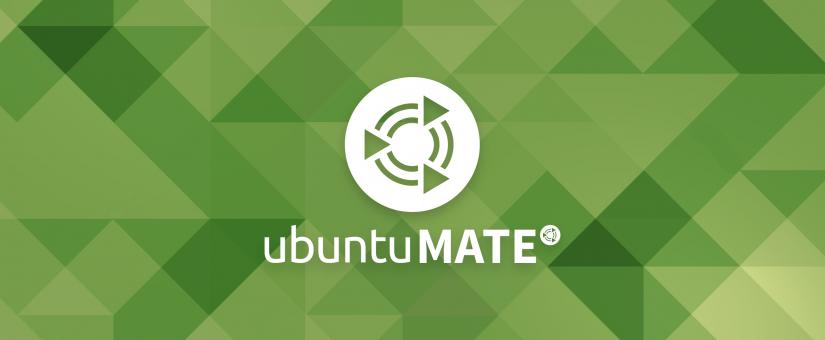 Ubuntu MATE and OpenVAS